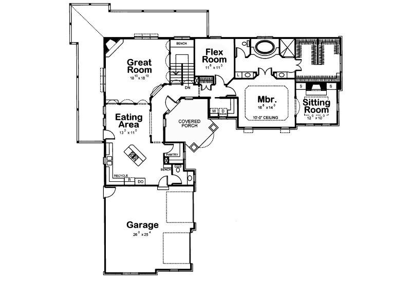 houseplan026d 0929