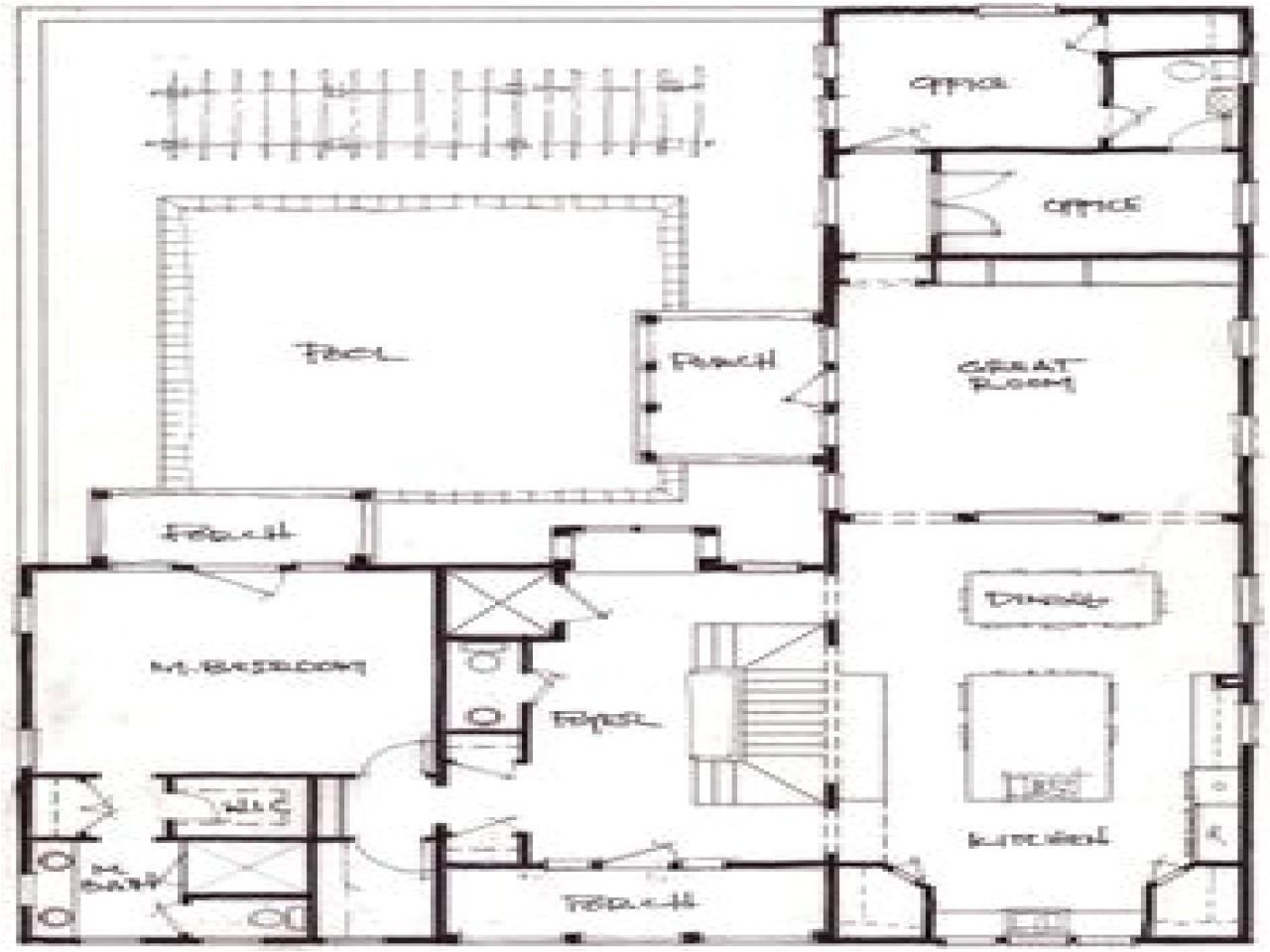 9c300f4adc20a036 l shaped house plans designs best l shaped house plans