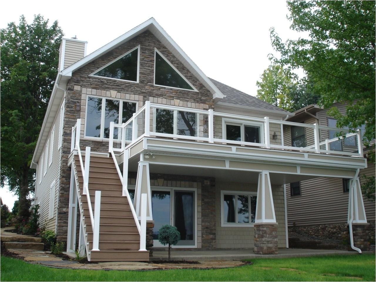 772da49cfbfdaca4 lake house floor plans lake home house plans
