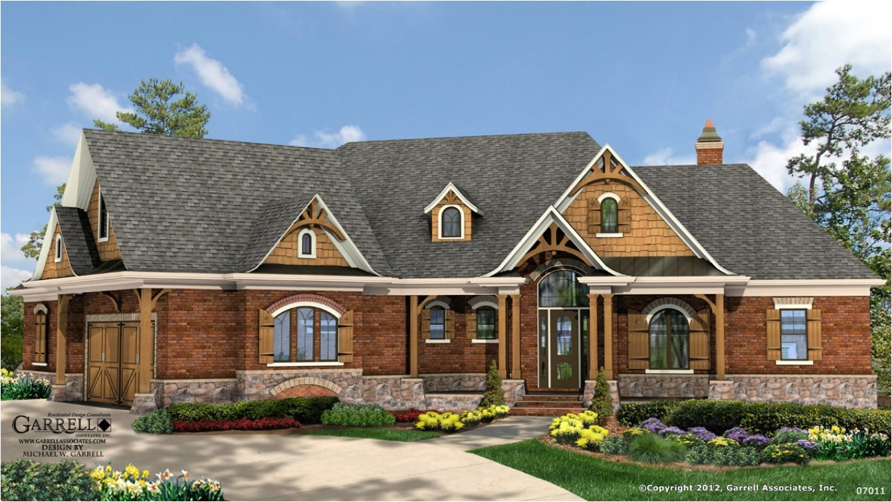 3dbb5f34d2a980d5 lake house plans walkout basement lake cottage house plans