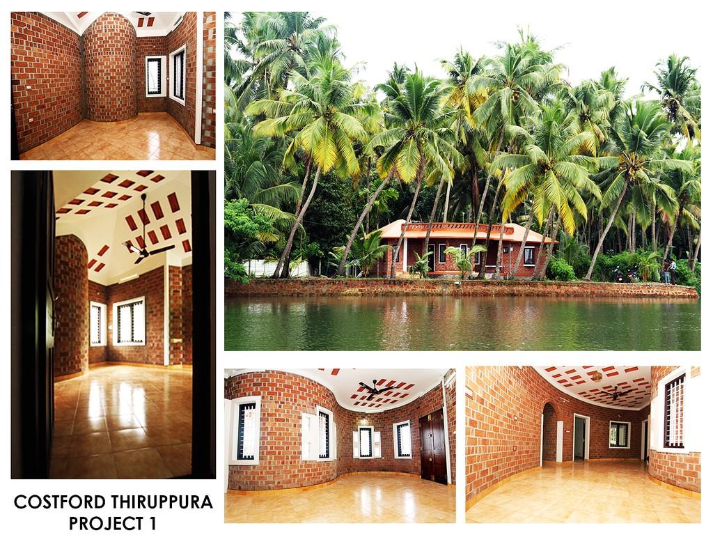 Larry Baker Home Plans Larry Baker House Plans Kerala House Design Plans