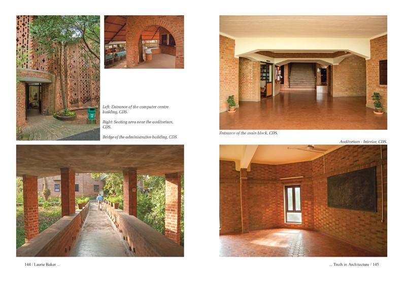 laurie baker house plans pdf