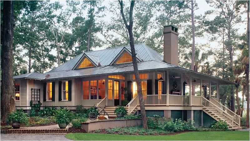 historical concepts house plans