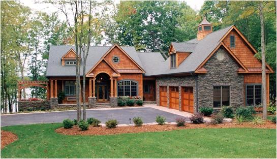 home plan details plannum 5316