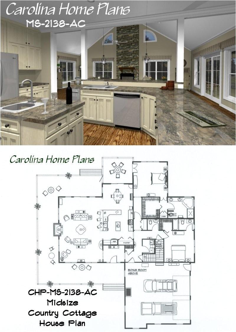 Living Concepts Home Planning Remarkable Living Concepts House Plans Ideas Best