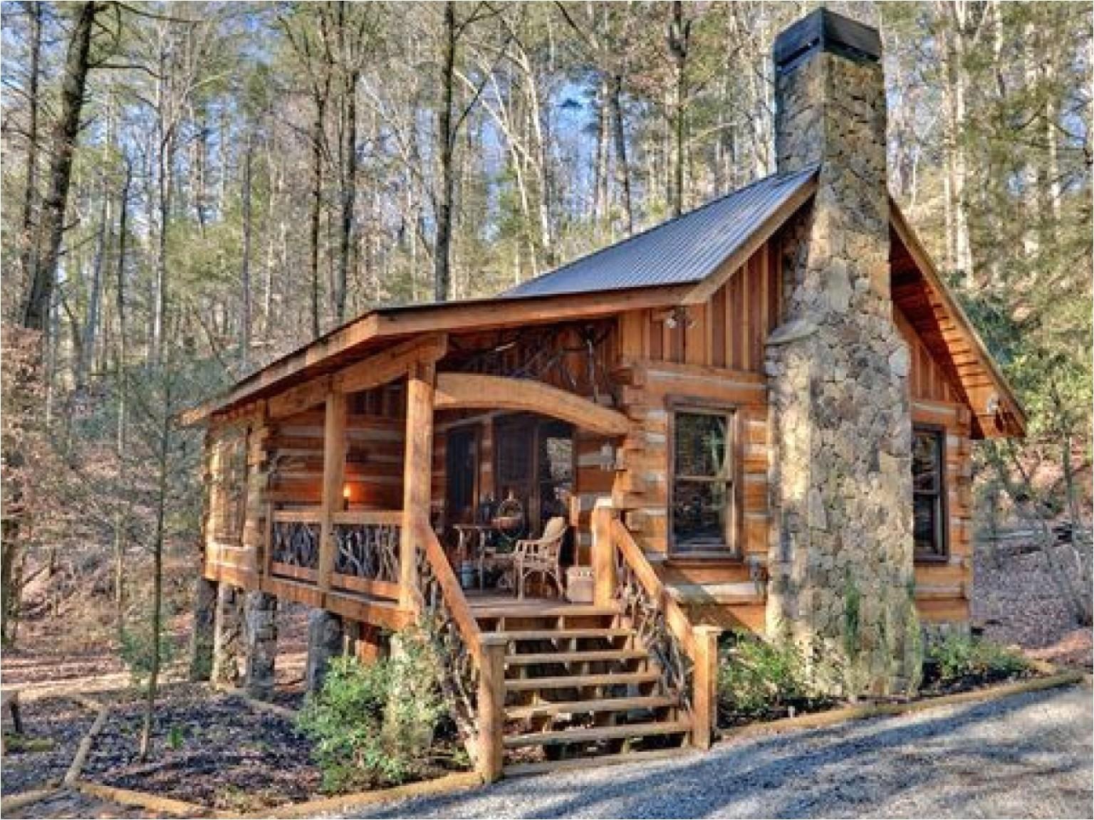 Log Cabin House Plans with Photos Log House Plans Ideas Stupendous Rockbridge Front