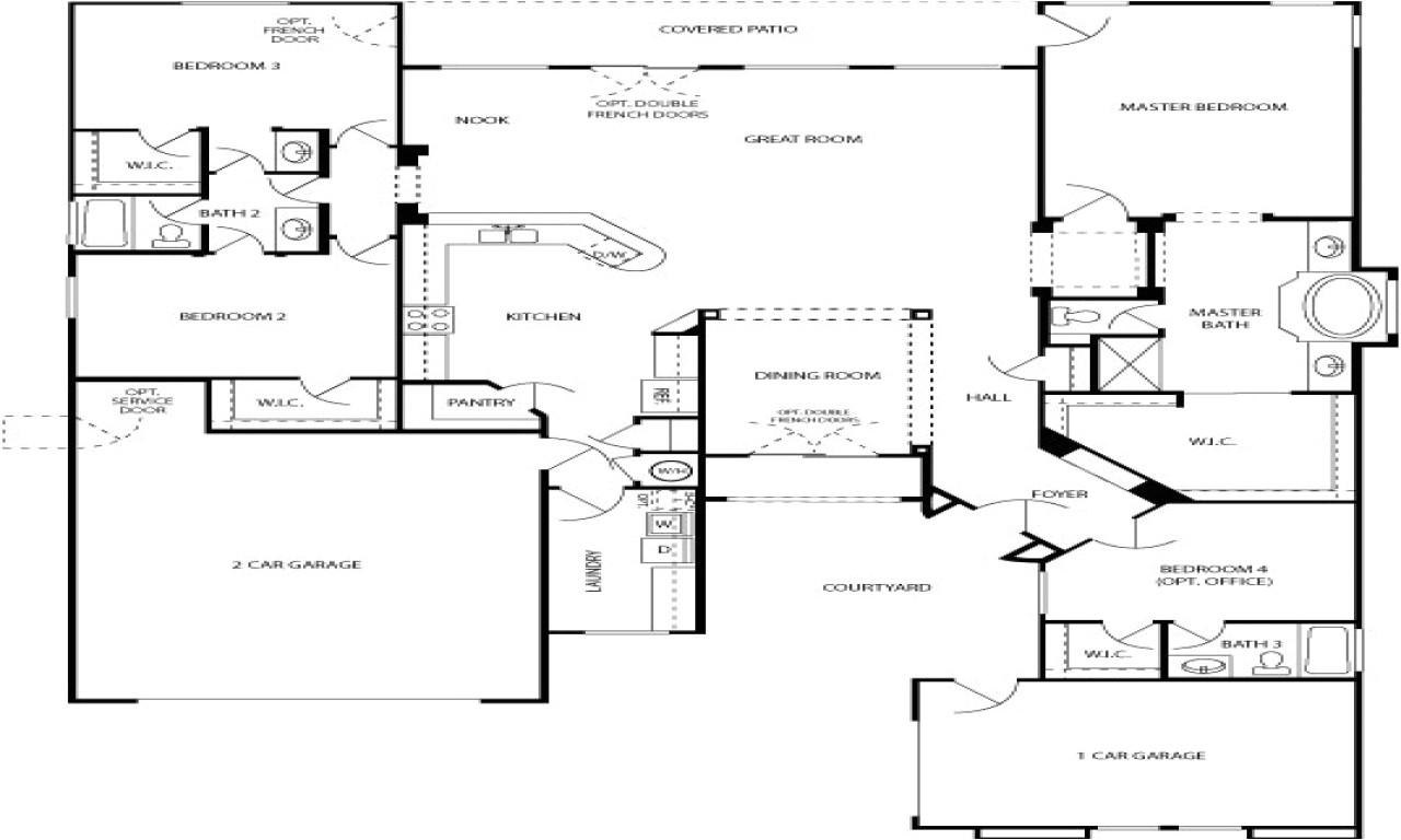 896c172755340435 log cabin homes floor plans log cabin construction
