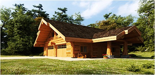 Log Home Plans Ontario Log Home Floor Plans Ontario Canada Home Design and Style