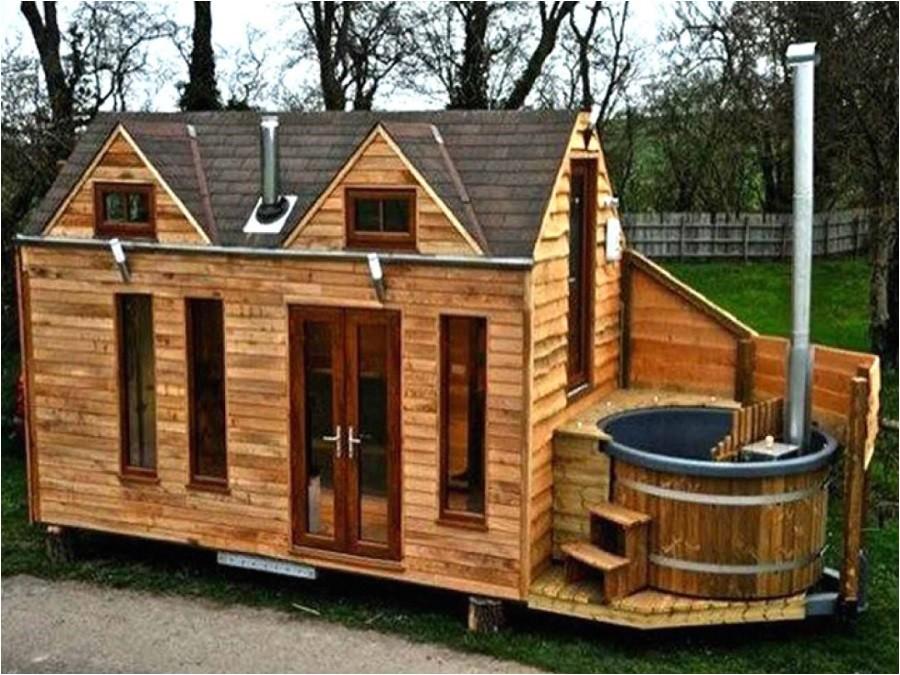 Log Homes Floor Plans with Pictures Latest Cabin Plans Under 1500 Sq Ft Cape atlantic Decor