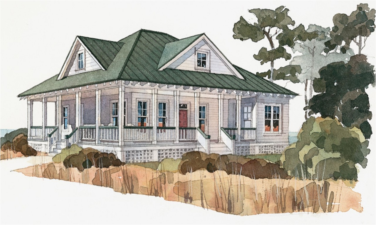e570a1dcd612fe0c low country cottage house plans low country house plans with porches