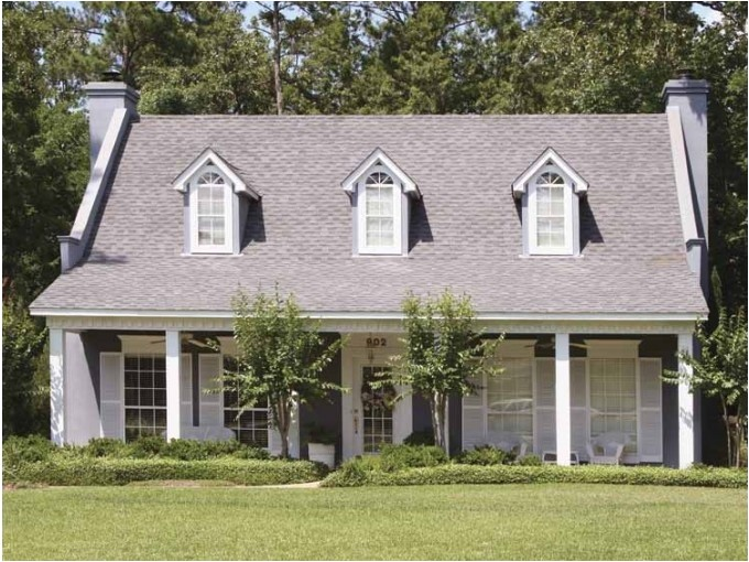 low country home plans