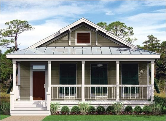 low country house plans south carolina