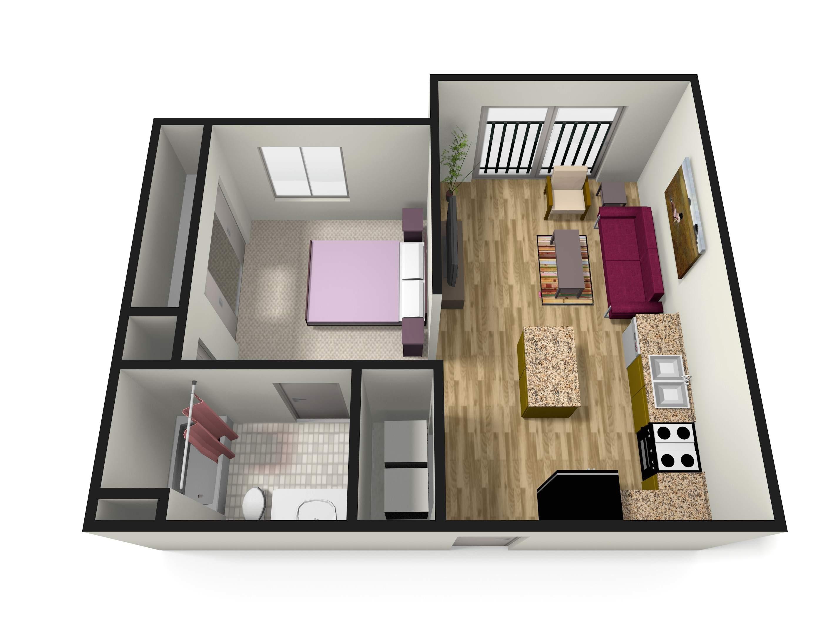 loweamp039s home plans books elegant trellis area