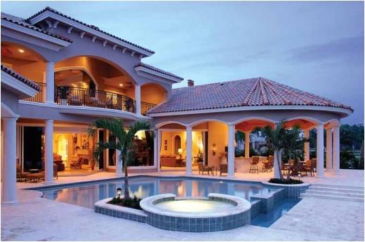 luxury dream homes best selling homes