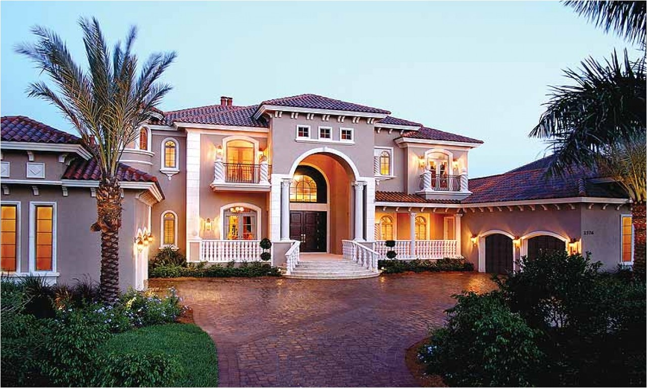 20619078cbd1bcaf large mediterranean house plans mediterranean style home plans