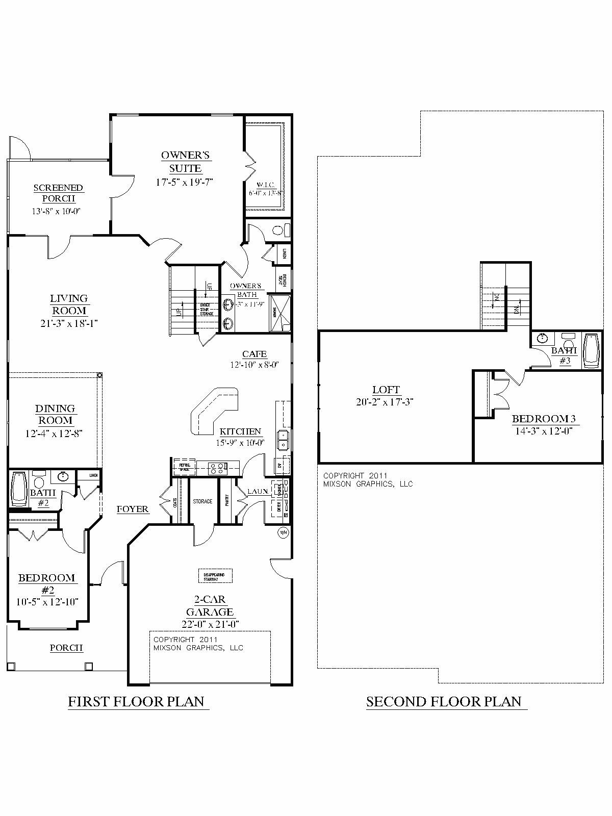 luxury house floor plans gorgeous 6 bedroom house floor plans australia luxury baby nursery house