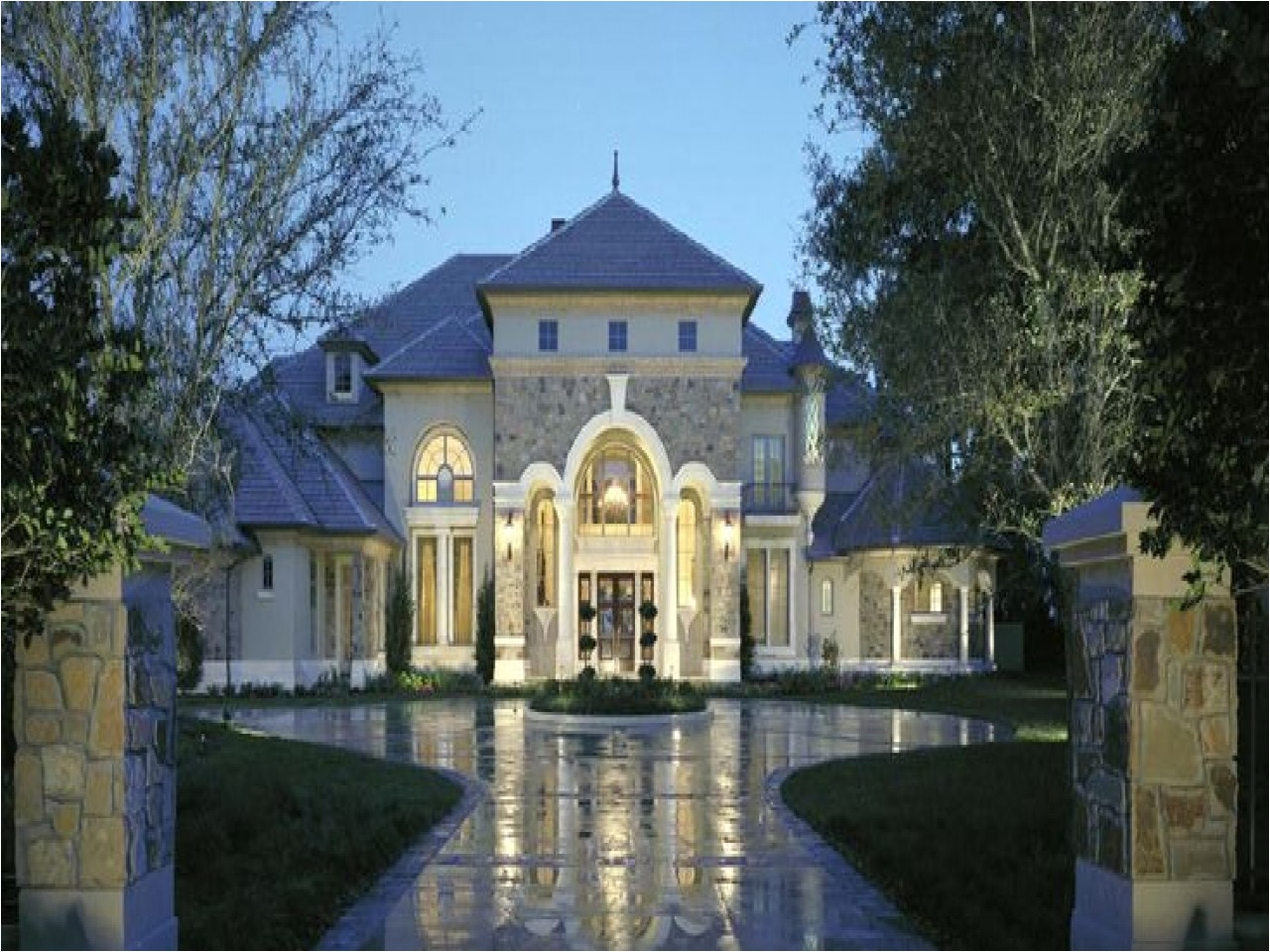 2a557ee90a32b890 luxury homes in florida french style luxury home plans