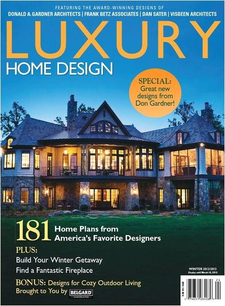 01152402 luxury home design issue hwl 22 winter 2012 2013