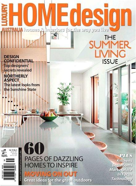 02152815 luxury home design magazine vol 15 issue 6