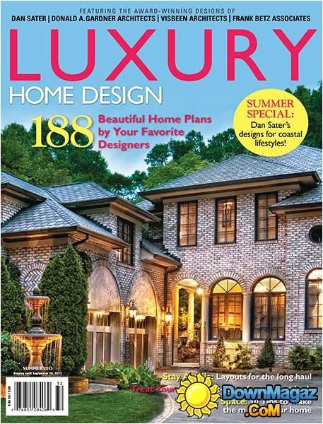 17598 luxury home design summer 2013