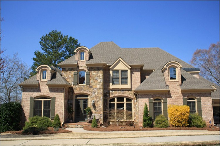 magnificent luxury homes for sale in atlanta ga 17 with additional interior decor home with luxury homes for sale in atlanta ga