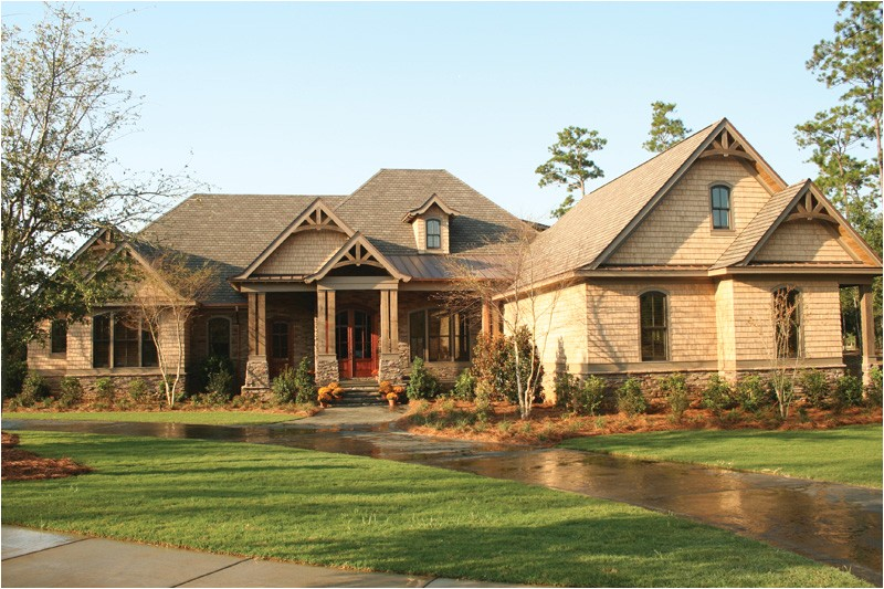 houseplan024s 0026