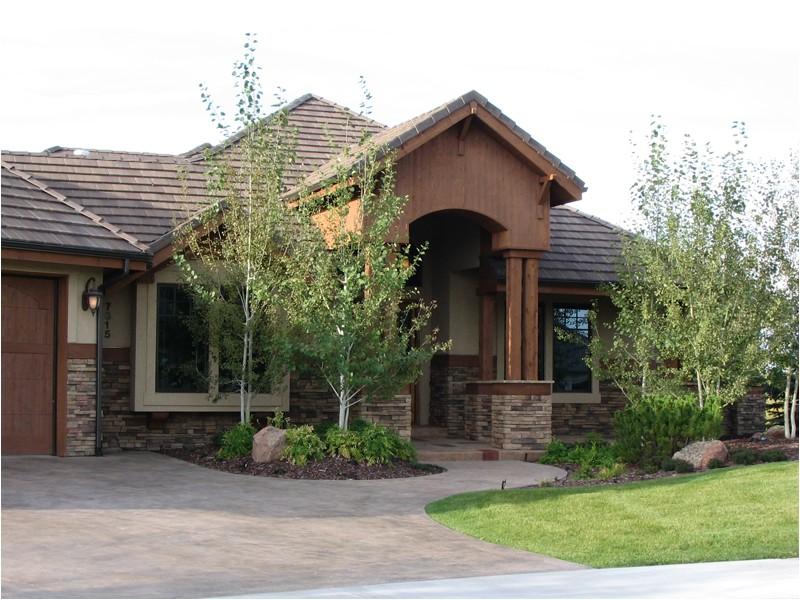 houseplan101d 0022