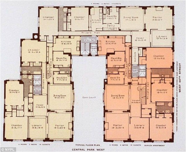 house plans with maid quarters