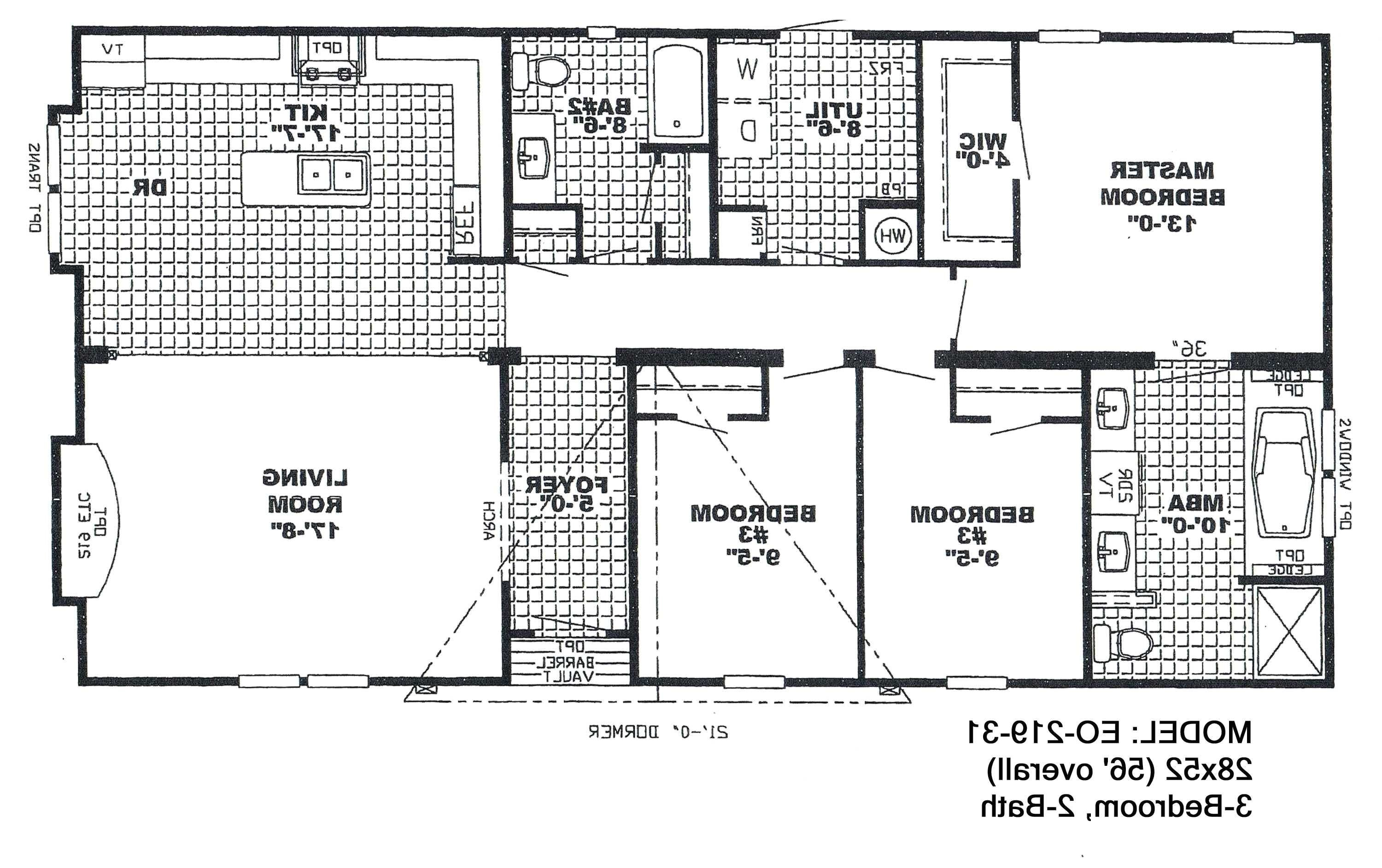 4 bedroom double wide mobile home floor plans pictures manufactured elegant with house of enchanting one homes sc 2018