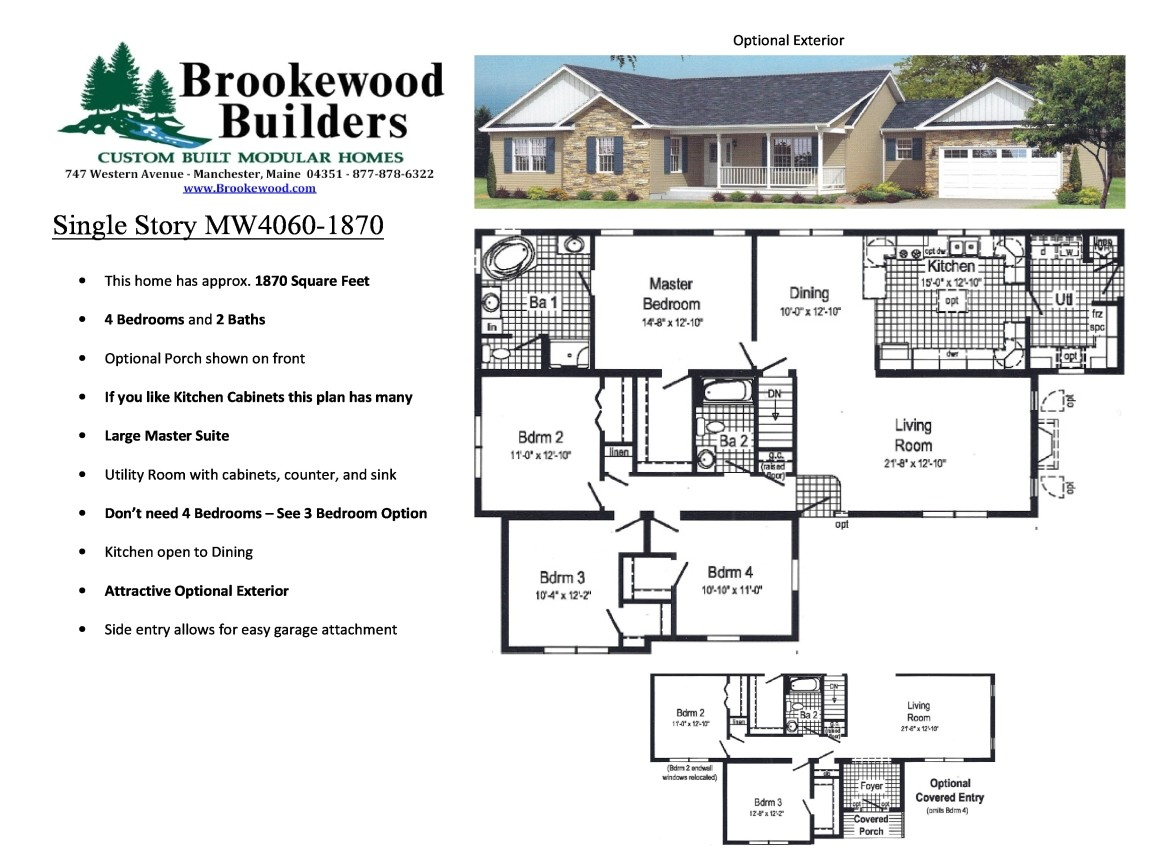 bb91a8bcc69e53e0 maine modular homes floor plans and prices camelot modular homes maine