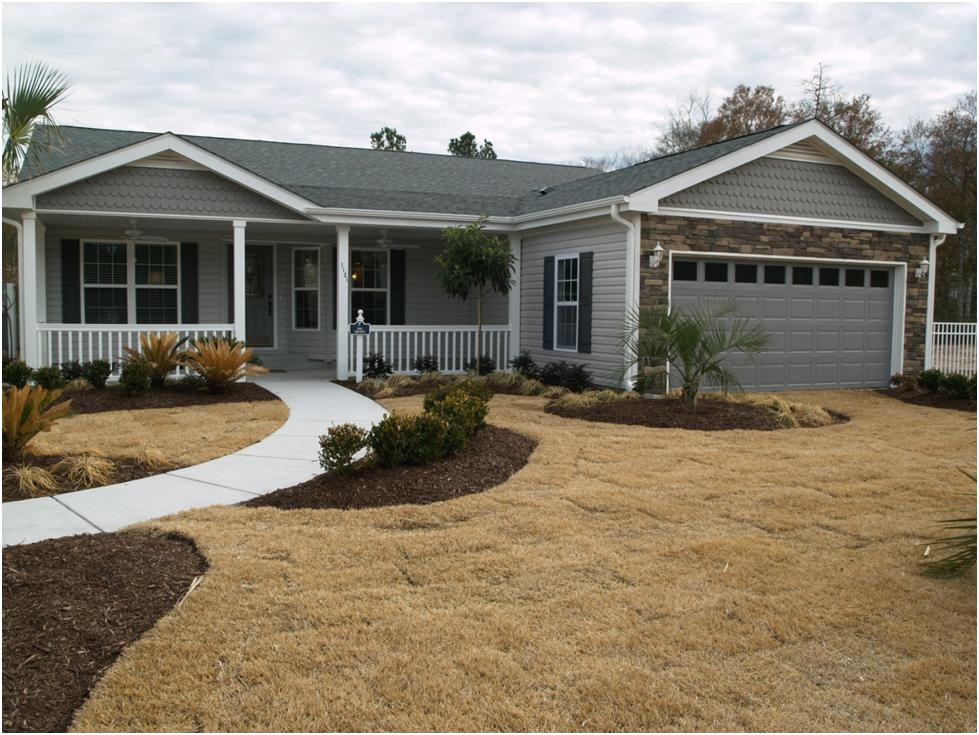 green modular home designs 2