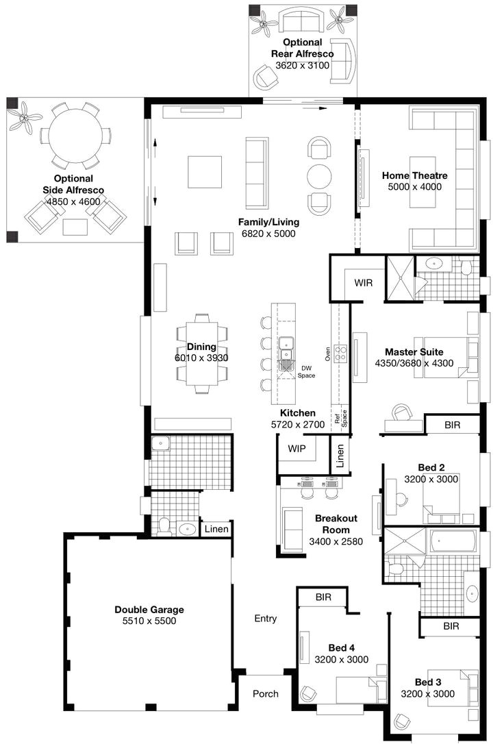 Masterton Homes Floor Plans 46 Best Images About House Designs On Pinterest