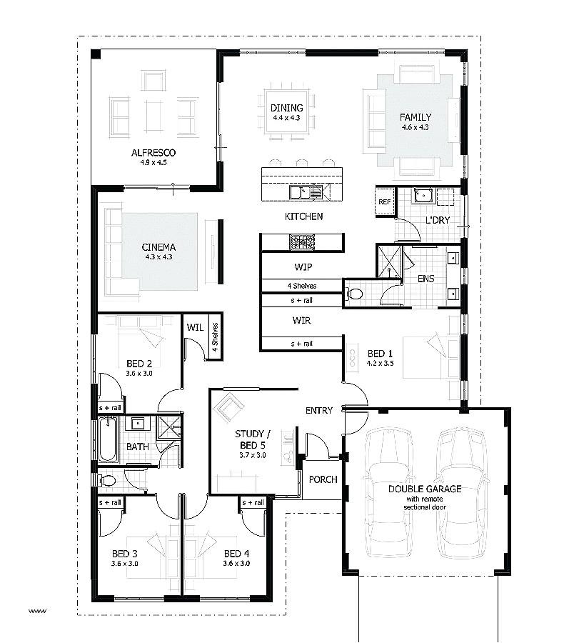 masterton homes duplex designs