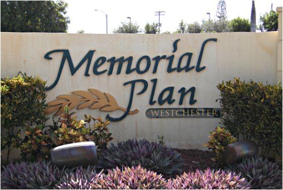 funeraria memorial plan westchester miami funeral homes fl