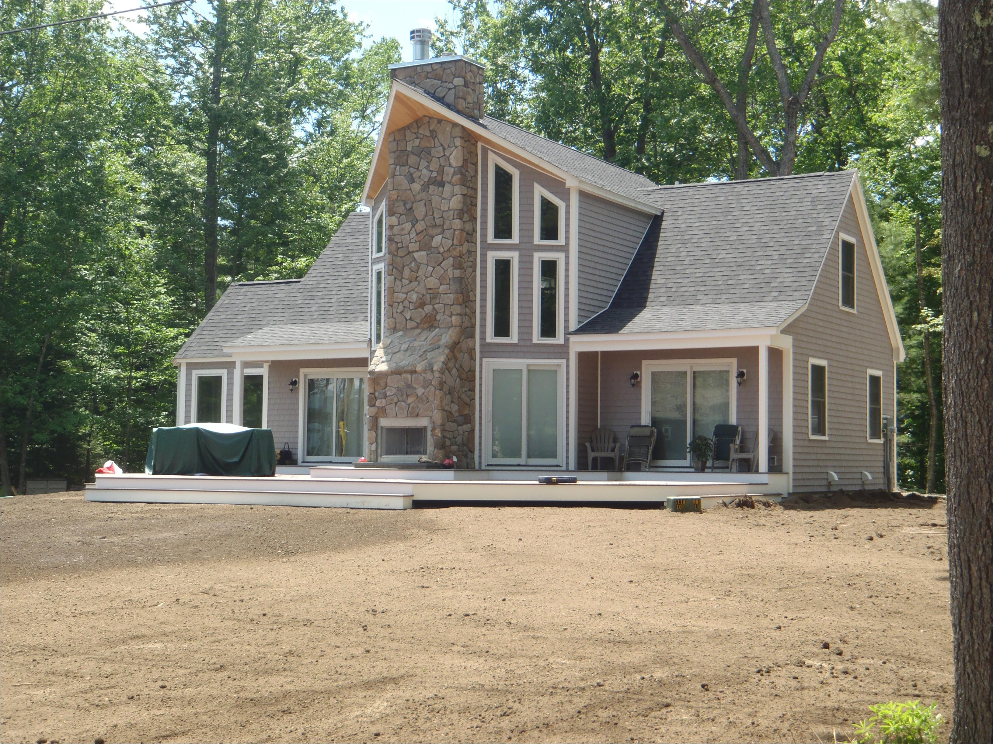 menards barn kits pole barn house plans and prices ohio lovely pole barn house floor