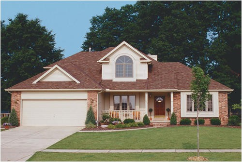 menards house plans and prices