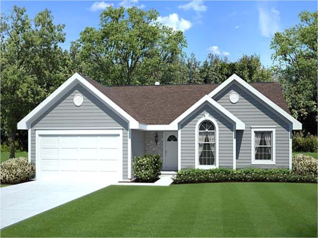 Menards Homes Plans and Prices Menards Houses 28 Images Menards Complete Home