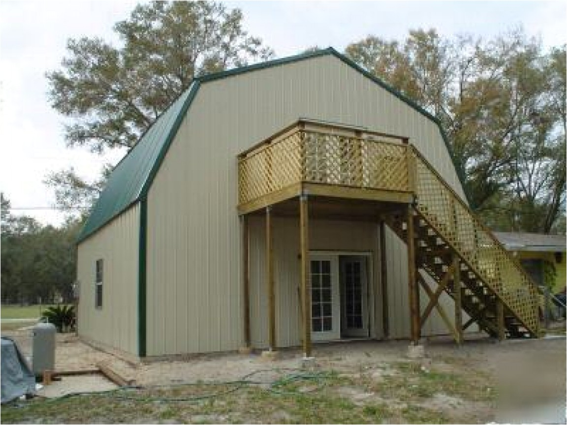distinctive modern barn house plans
