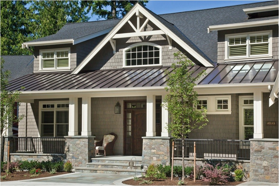 low country house plans with metal roofs