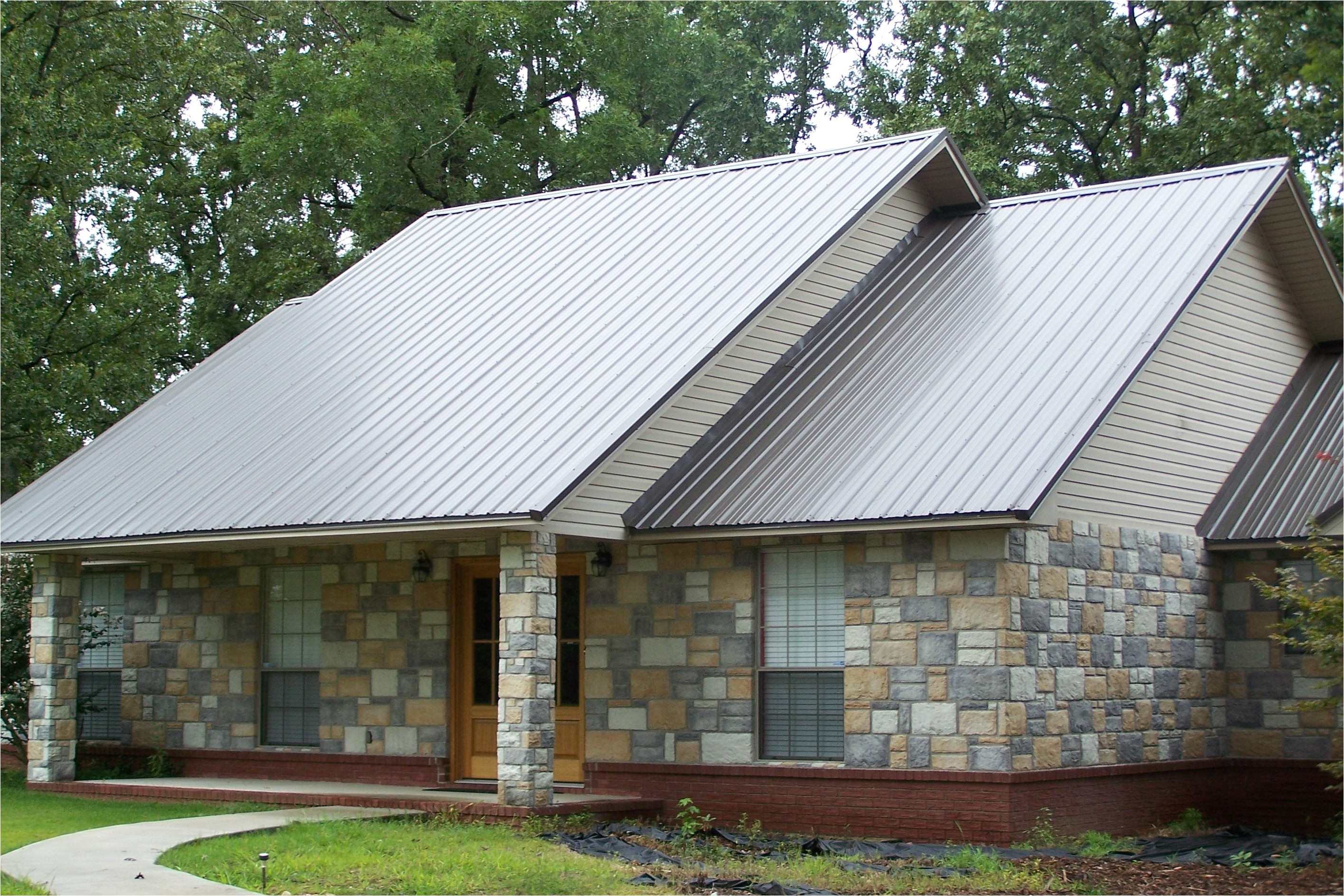6379 metal roof beach house plans