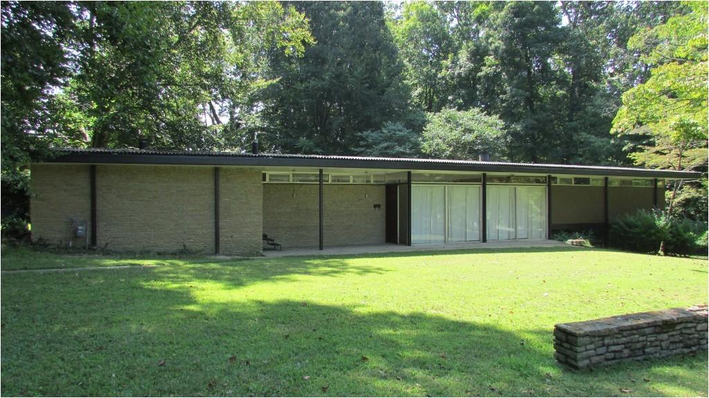 10 mid century modern listings 172290