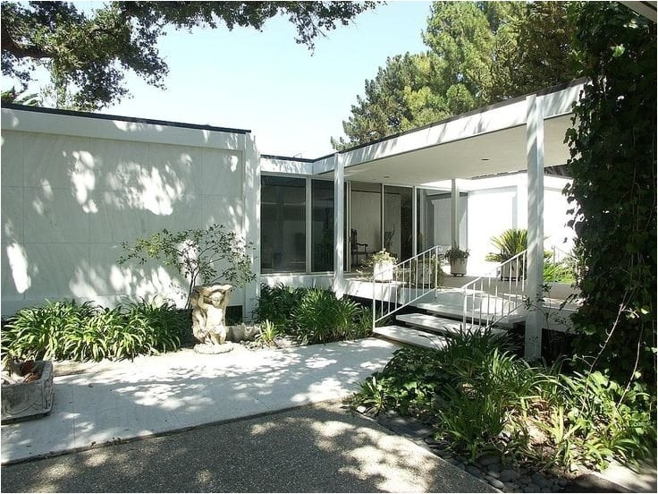 mid century modern house plans for sale new 112 best exterior home ideas images on pinterest