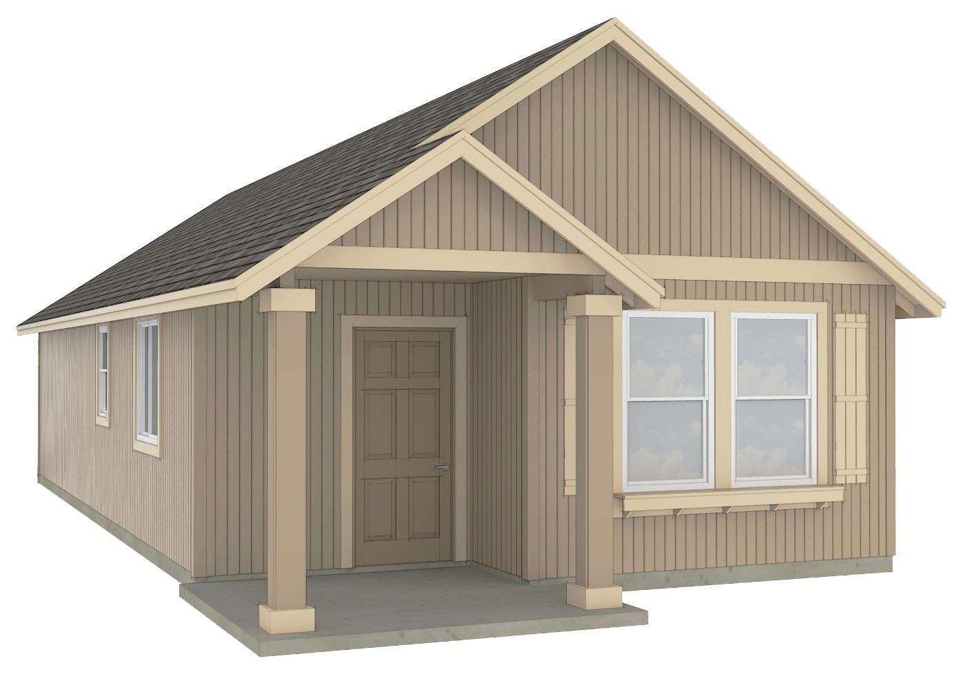 Miniature Home Plans Small House Plans Wise Size Homes