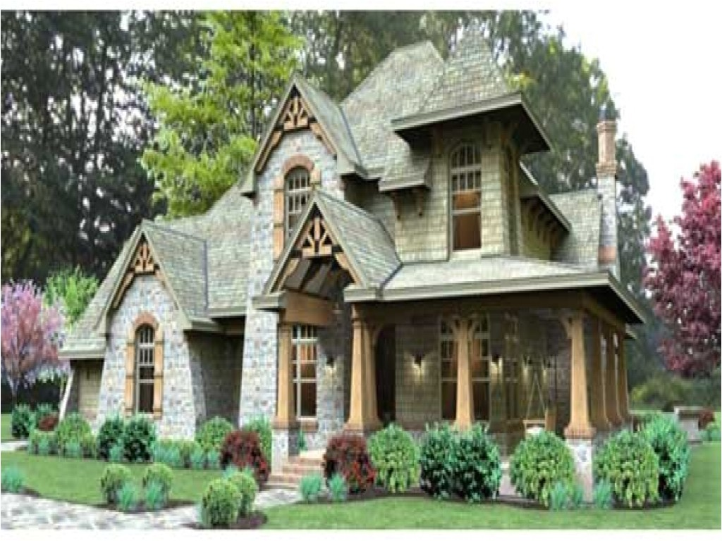 f8946d8d4522d043 2 story craftsman style house plans 2 story craftsman style homes