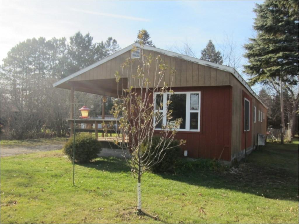 alliance bid inc single wide mobile home addition 433242