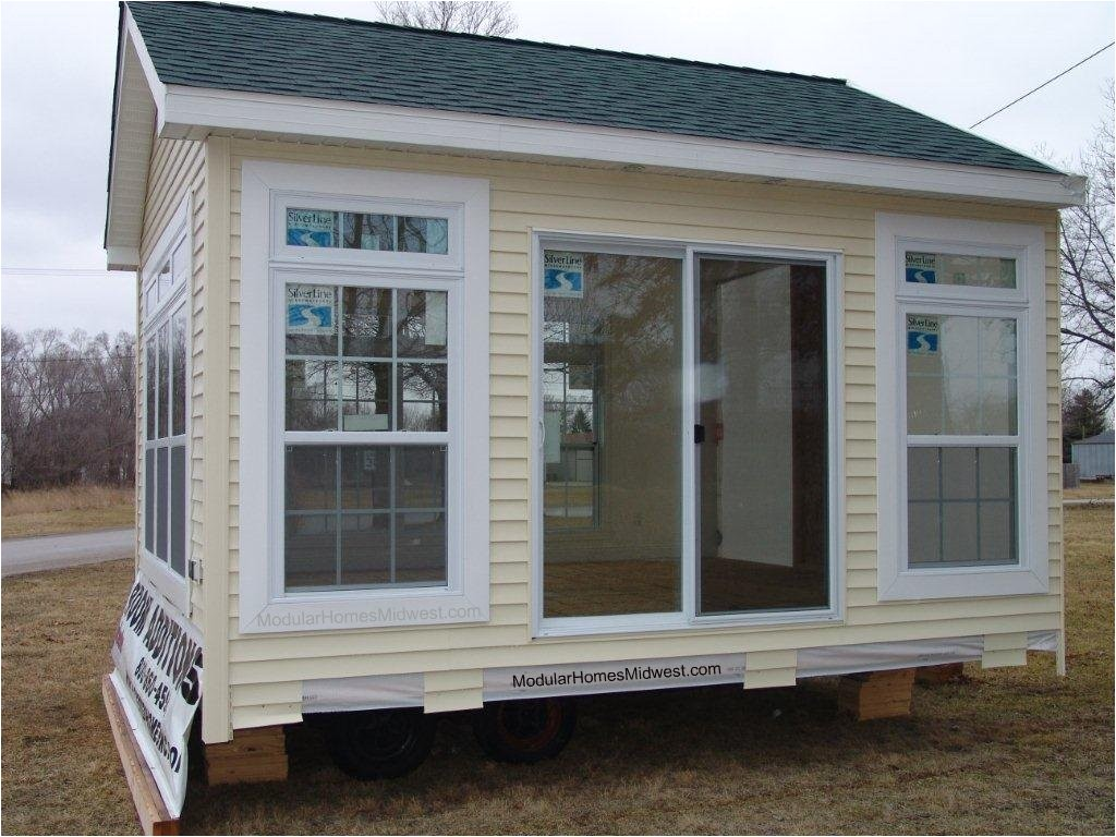 Mobile Home Additions Plans Modular Home Additions Modular Home Plans