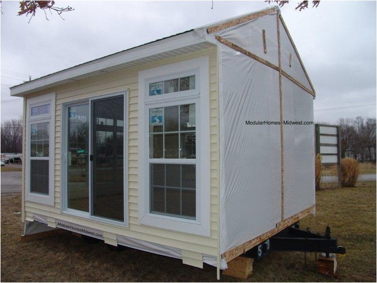 Mobile Home Additions Plans Top 25 Ideas About Mobile Home Addition