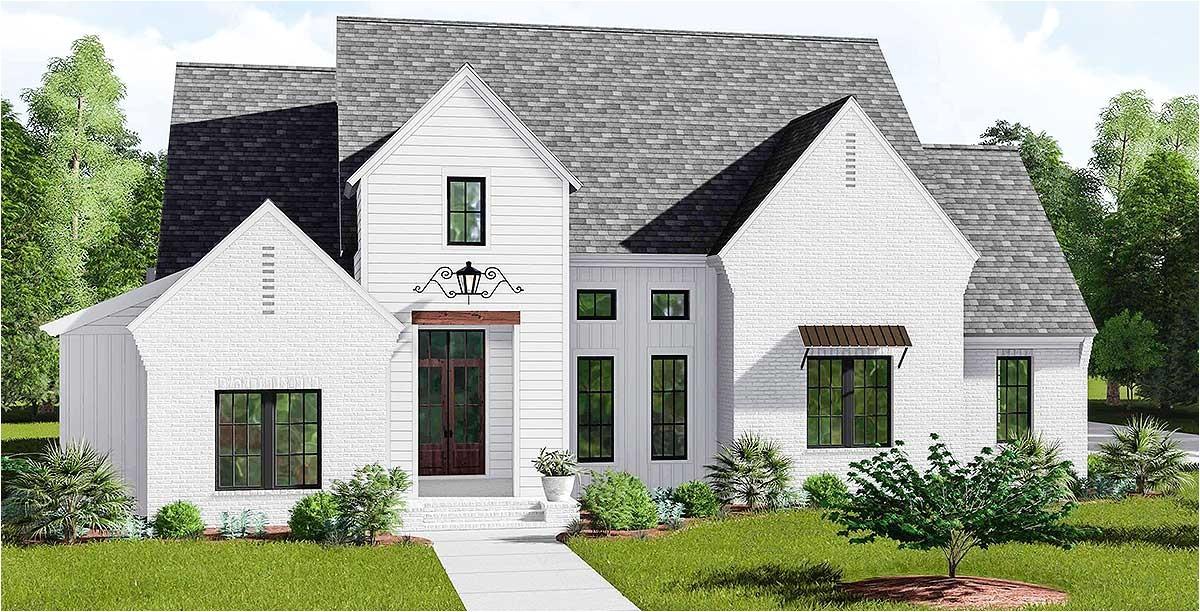 modern day farmhouse 510011wdy