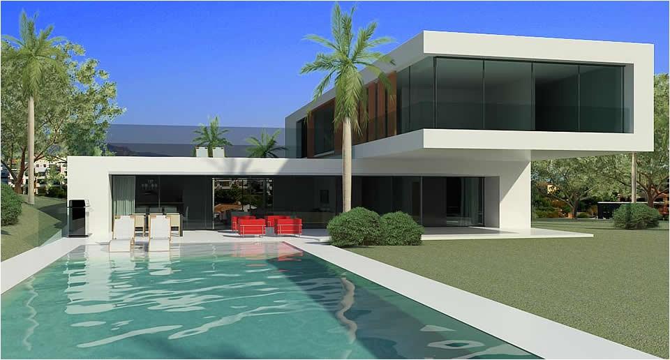 modern design homes for sale