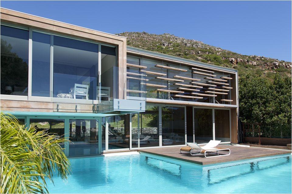 modern swimming pool designs 4126540